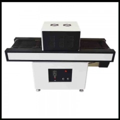 led uv-droogmachine
