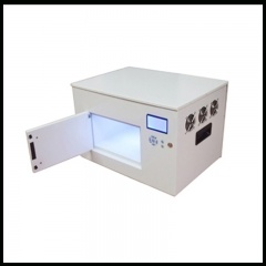 uv led box