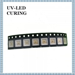 278nm UV-LED