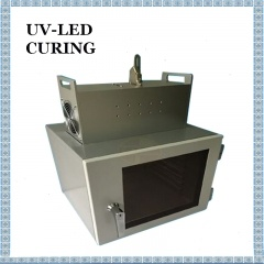 UV LED Maskeren Oven