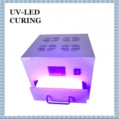 MINI UV-uithardingsdoos