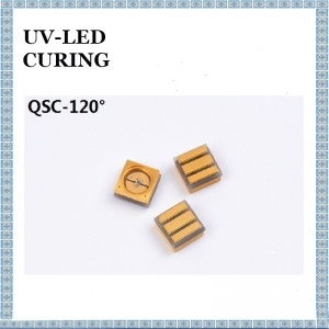 12 mw UVC UV-lamp kralen